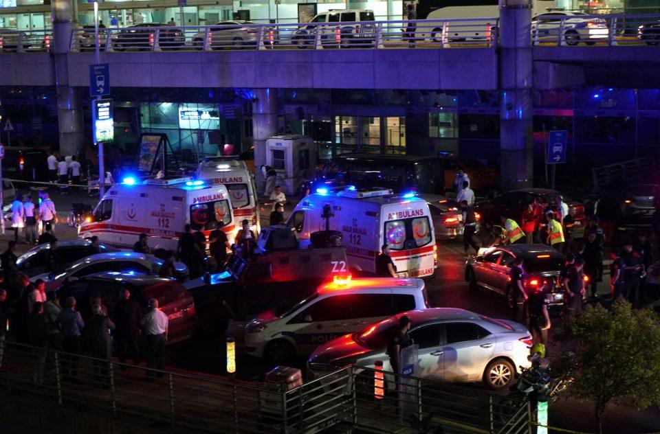 turchia-36-morti-ad-istanbul-in-un-attacco-terroristico