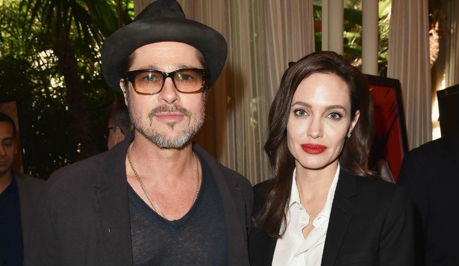Brad Pitt e Angelina Jolie acquistano 6 case a Milano   Befan.it