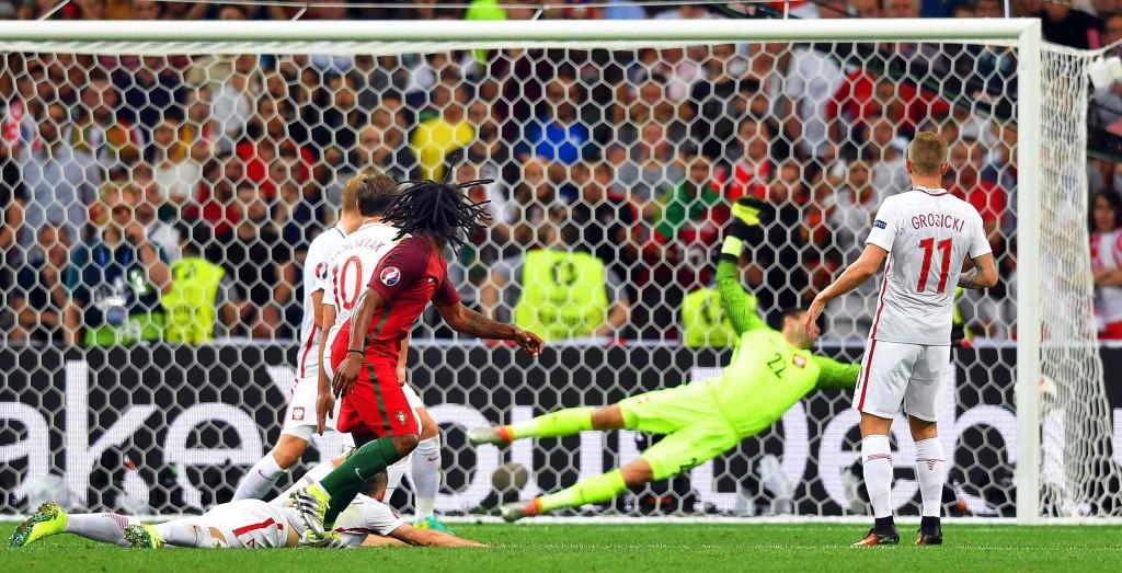 europei-2016-portogallo-in-semifinale-polonia-k-o