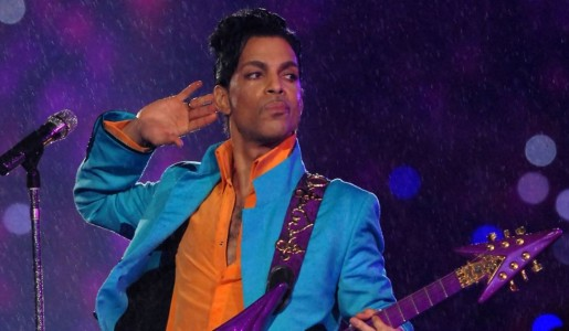 Prince, la storia infinita del plagio italiano e della condanna
