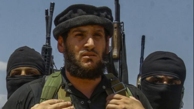 al-adnani-uno-dei-portavoce-dellisis-ucciso-in-siria