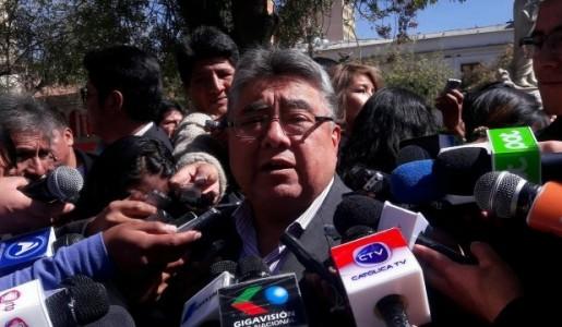 Bolivia, lo sciopero dei minatori finisce in tragedia. Ucciso il viceministro dell'Interno