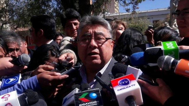 bolivia-lo-sciopero-dei-minatori-finisce-in-tragedia-ucciso-il-viceministro-dellinterno