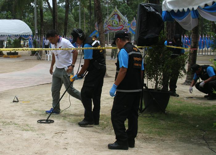 esplosioni-in-thailandia-tra-i-feriti-anche-due-italiani