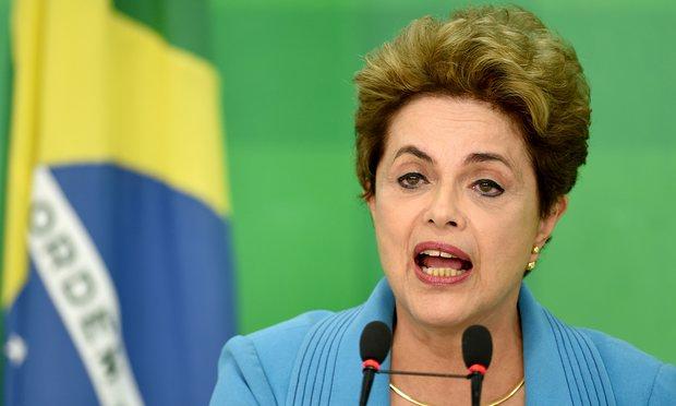 impeachment-per-il-presidente-brasiliano-dilma-rousseff