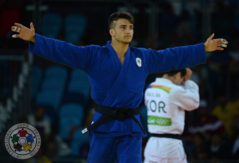 olimpiadi-rio-2016-basile-vince-loro-e-la-medaglia-numero-200-per-litalia-ai-giochi