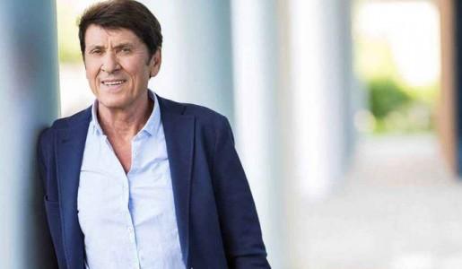 """""""Per Amore Di Mia Figlia"""", Gianni Morandi protagonista della nuova fiction Mediaset"""
