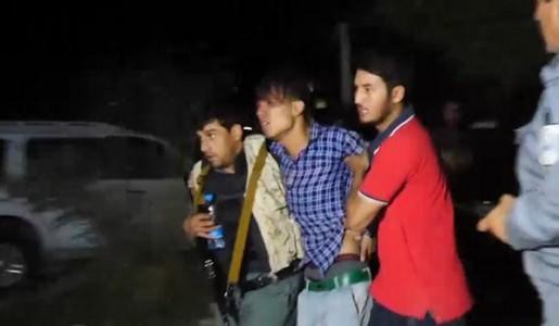Presa d'assalto l'università americana a Kabul: 12 morti e 35 feriti