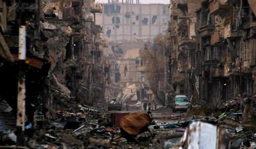 Siria, alta tensione tra Russia e Stati Uniti: salta l'accordo sulla tregua del 9 settembre?