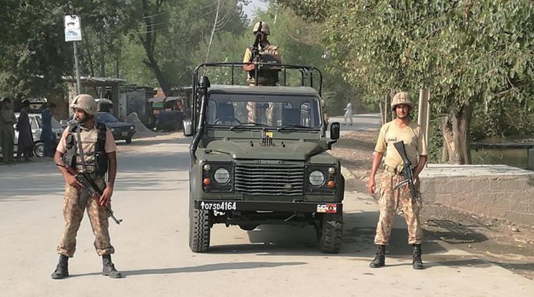 cinque-morti-in-pakistan-per-un-attacco-talebano-sventato-contro-una-colonia-cristiana