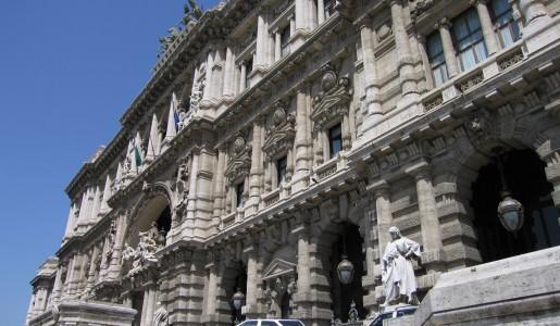 Omicidio di Bracciano: la Corte d'Appello riduce la sentenza di Marco Di Muro