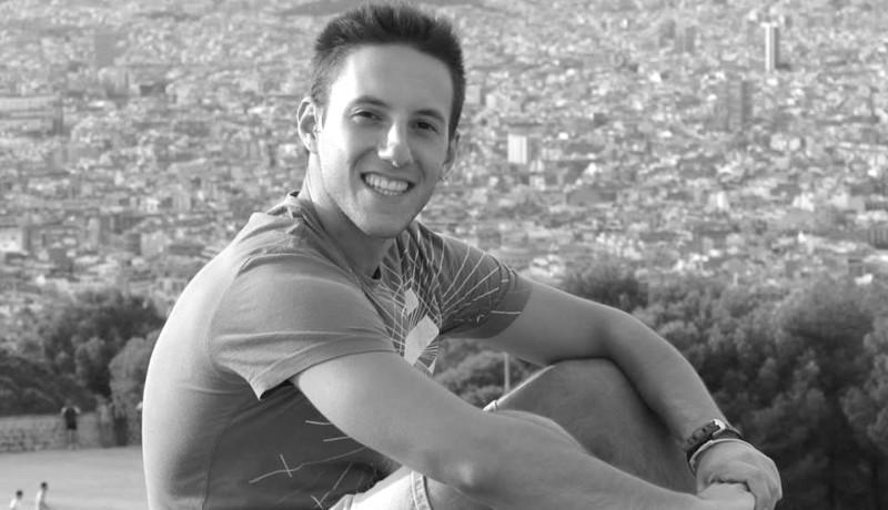 parigi-morto-studente-italiano-forse-si-e-suicidato