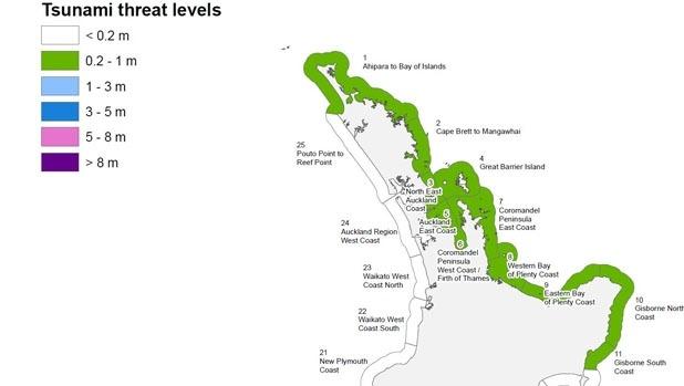 paura-in-nuova-zelanda-per-terremoto-e-allarme-tsunami
