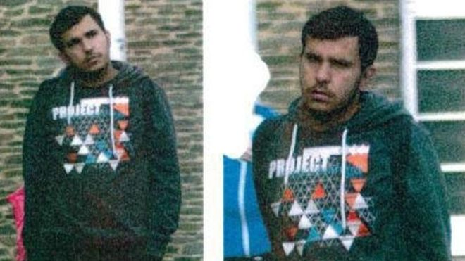 bufera-sulla-polizia-tedesca-dopo-il-suicidio-di-albakr