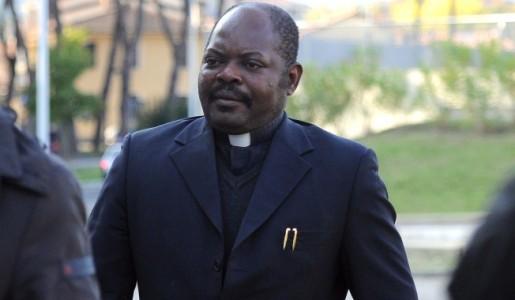 Condanna per Fra Graziano: il prelato congolese ritenuto colpevole dell'omicidio di Guerrina Piscaglia