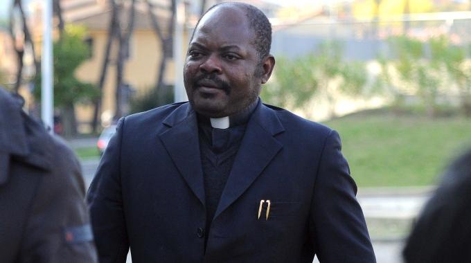 condanna-per-fra-graziano-il-prelato-congolese-ritenuto-colpevole-dellomicidio-di-guerrina-piscaglia