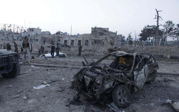 attacco-terroristico-allambasciata-tedesca-in-afghanistan