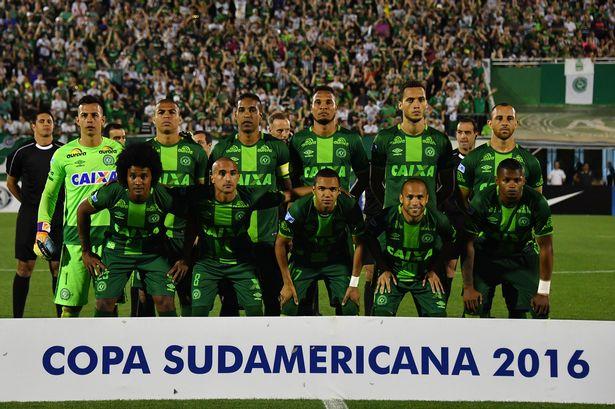colombia-precipita-laereo-della-squadra-di-calcio-della-chapecoense-tredici-i-superstiti