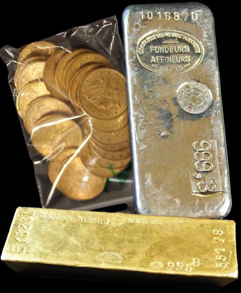 francia-un-tesoro-inestimabile-nascosto-in-casa-un-fortunato-erede-scopre-lingotti-e-monete-doro