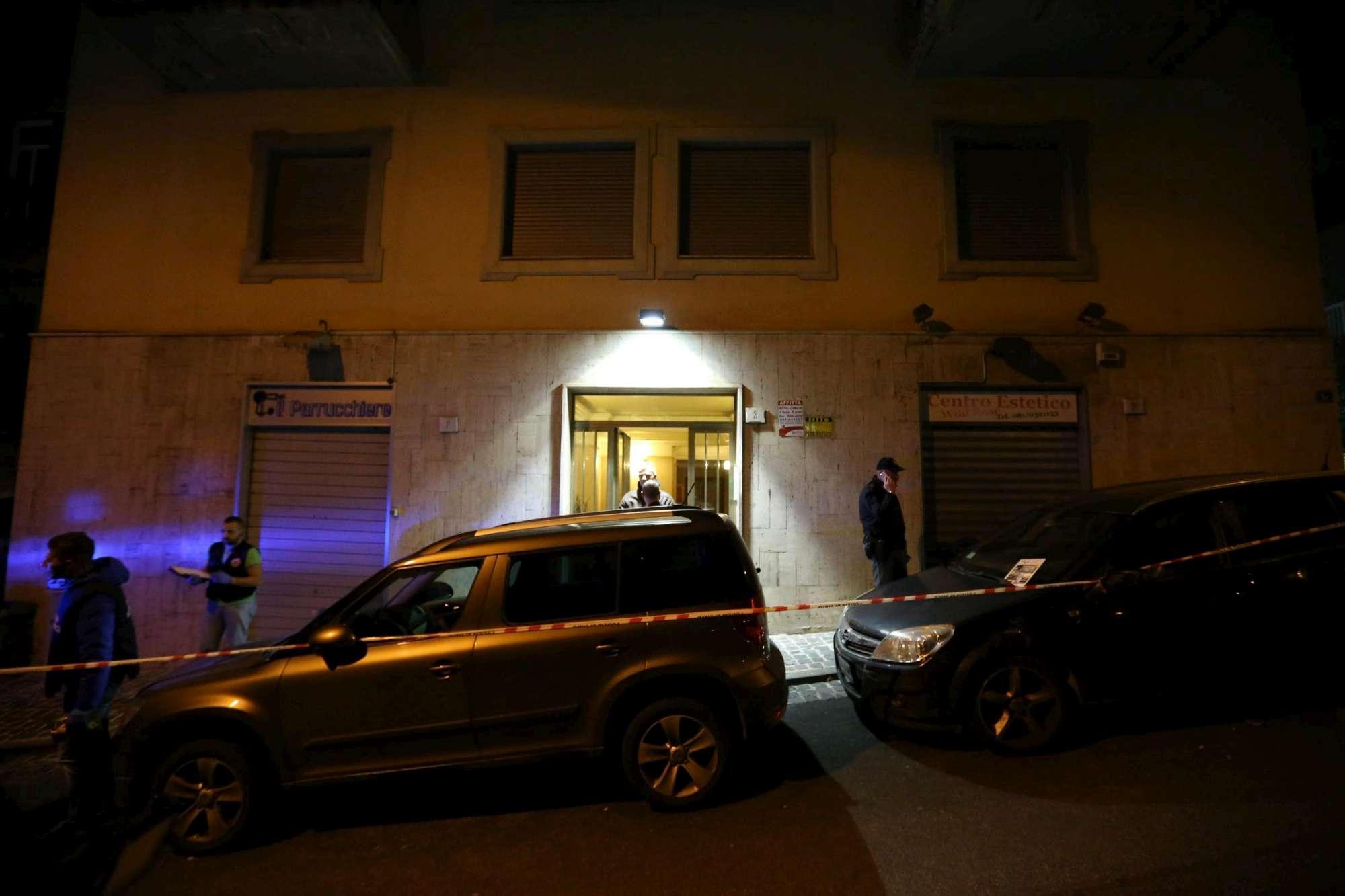 ingegnere-51enne-assassinato-a-napoli-lomicidio-e-avvenuto-sotto-casa-sua-nel-quartiere-di-chiaia