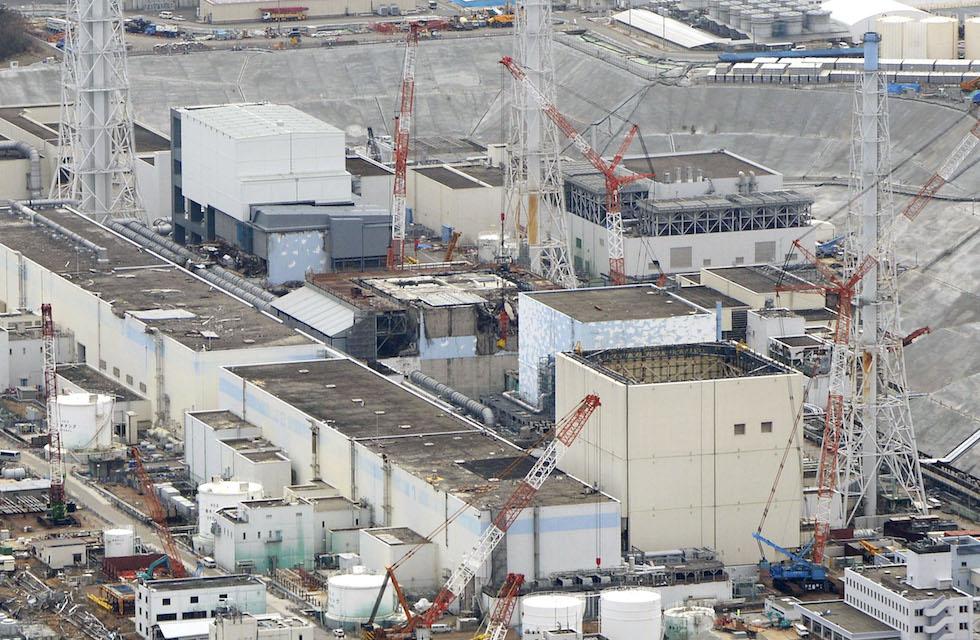 terremoto-magnitudo-6-9-vicino-a-fukushima-allarme-tsunami-rientrato