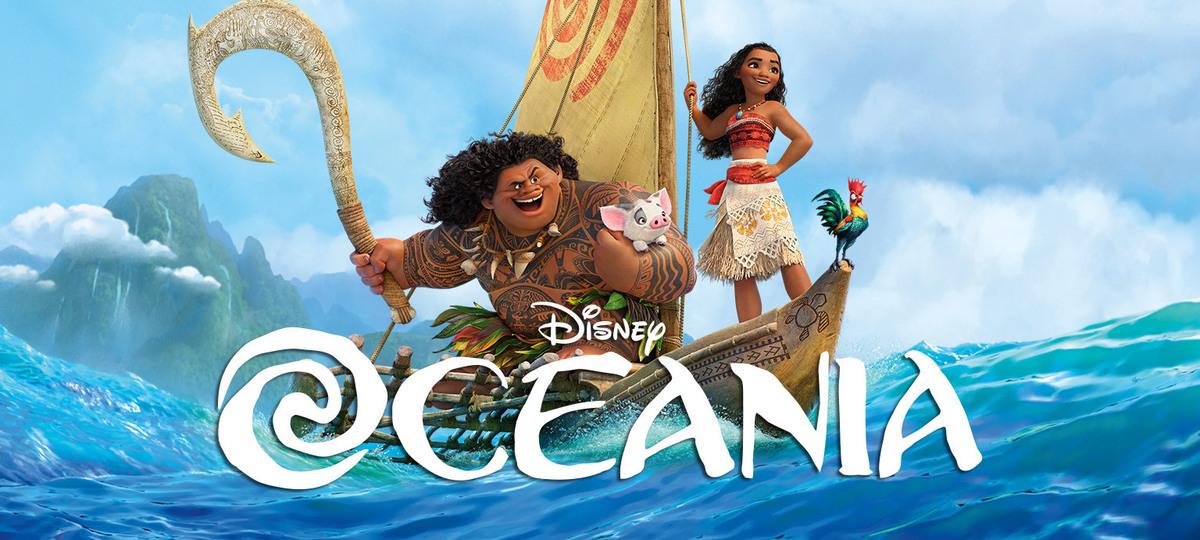 arriva-nelle-sale-italiane-oceania-il-nuovo-film-di-animazione-della-disney