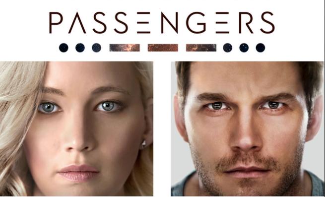arriva-passengers-di-morten-tyldum-il-film-del-regista-norvegese-a-cavallo-tra-fantascienza-ed-etica