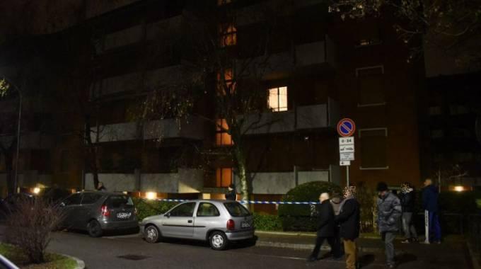 bergamo-assassinata-una-48enne-il-cadavere-trovato-allingresso-del-palazzo-in-cui-viveva