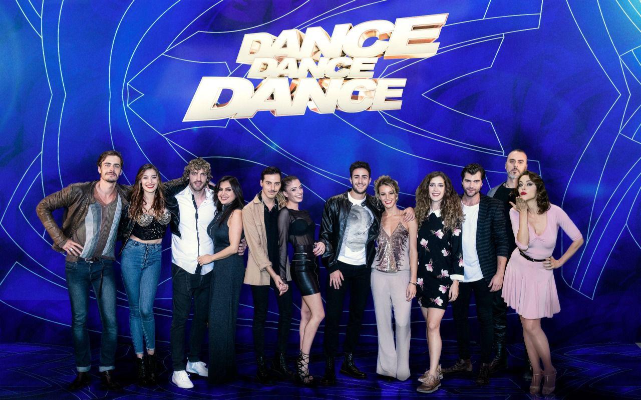 dance-dance-dance-arriva-su-fox-life-tra-i-giudici-anche-vanessa-incontrada-e-luca-tommassini