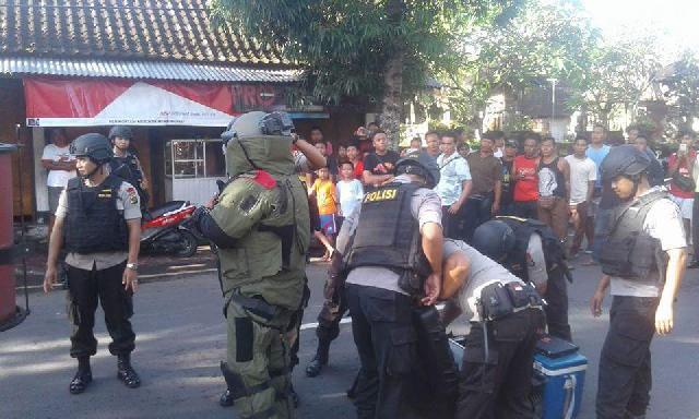 giacarta-la-polizia-sventa-con-un-raid-un-attacco-in-programma-a-capodanno