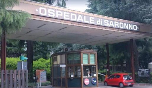 Saronno, nuove rivelazioni sulla coppia killer: una rete di ricatti e complicità all'interno dell'ospedale