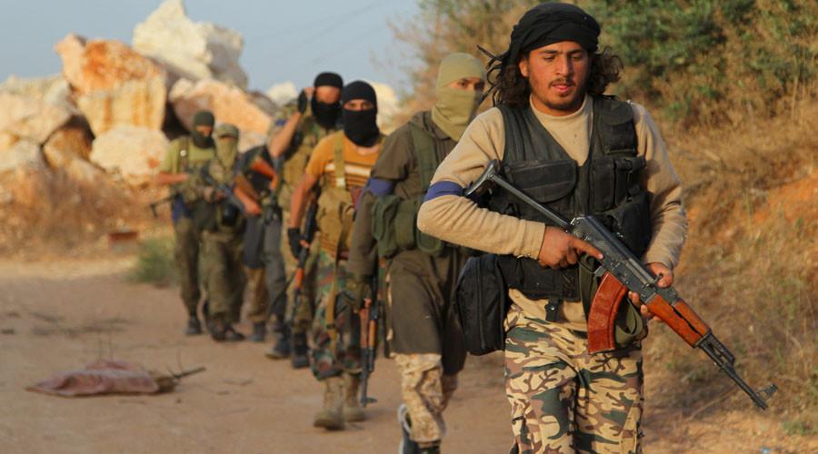 siria-3-mila-miliziani-depongono-le-armi-i-ribelli-si-sono-arresi