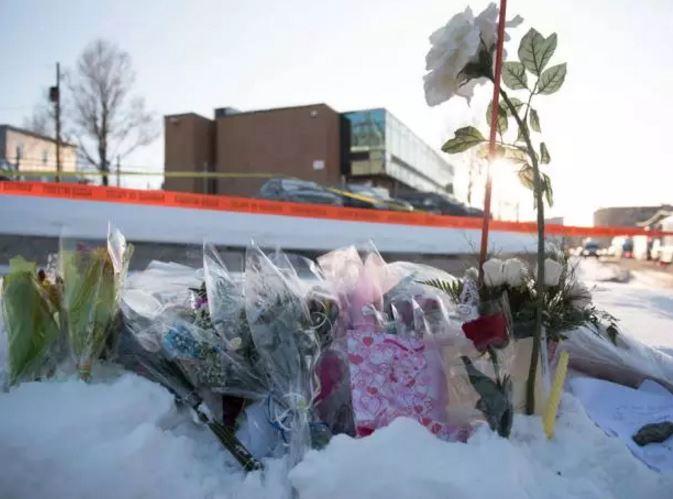 canada-strage-in-una-moschea-di-quebec-city-un-27enne-uccide-sei-persone-di-origine-musulmana