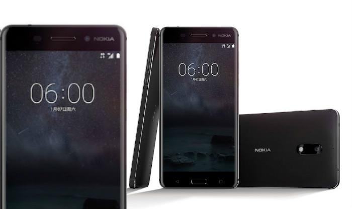il-nuovo-smartphone-di-nokia-sara-solo-per-la-cina