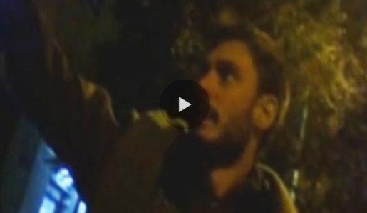 Morte Giulio Regeni: un nuovo video svela ulteriori dettagli