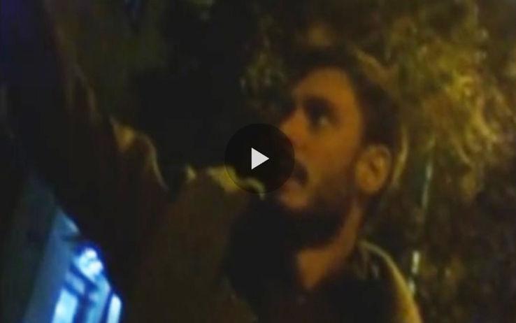 morte-giulio-regeni-un-nuovo-video-svela-ulteriori-dettagli