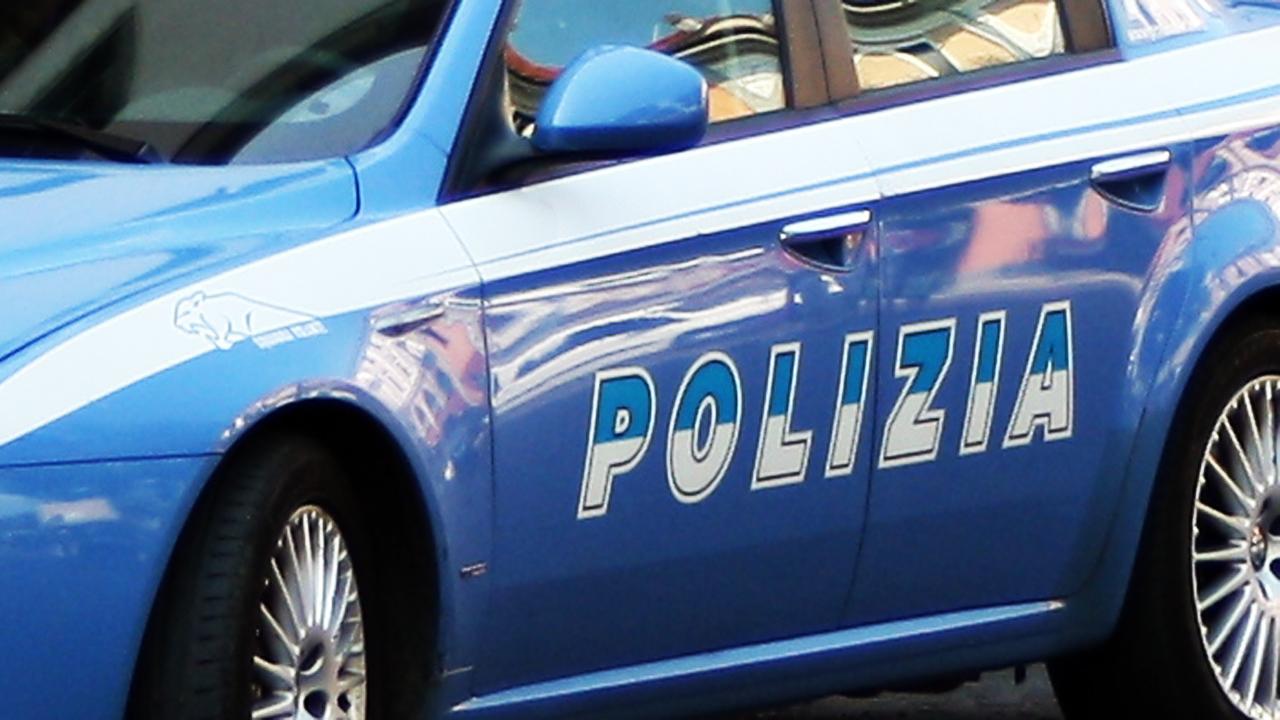 bari-sorveglianza-speciale-e-rieducazione-per-un-cittadino-albanese-inneggiava-allisis-sul-web
