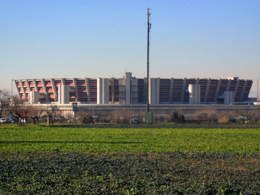clamorosa-evasione-a-firenze-tre-rumeni-in-fuga-dal-carcere-di-sollicciano-durante-lora-daria