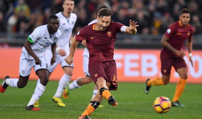coppa-italia-roma-supera-di-rigore-un-ottimo-cesena-in-semifinale-sara-derby
