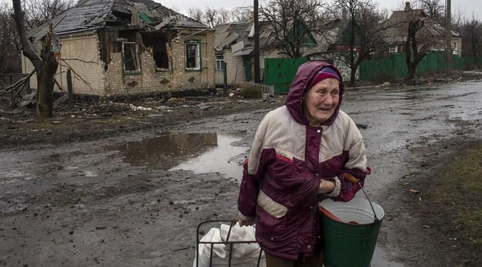 ucraina-stato-di-guerra-e-civili-sotto-assedio-nel-conflitto-del-donbass
