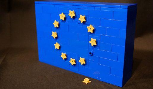 Brexit: oggi il primo passo per uscire dall'UE