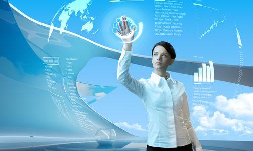 Ufficio Virtuale: quali sono i pro e i contro?