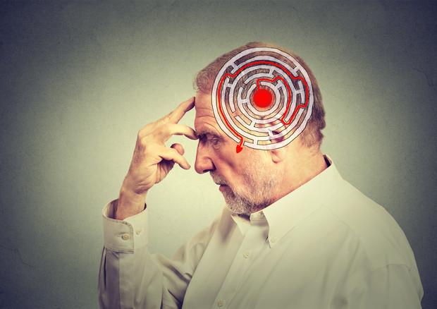 alzheimer-scoperto-il-meccanismo-alla-base-della-malattia