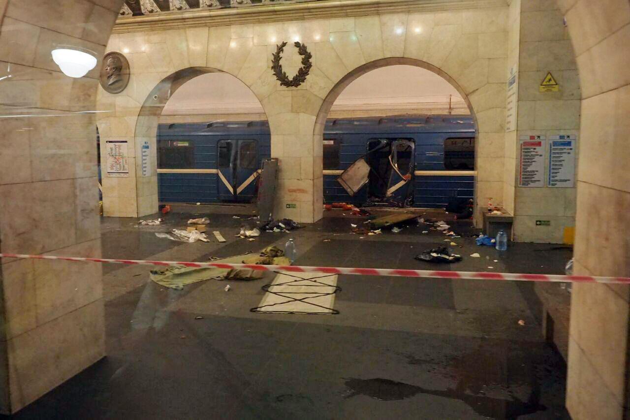 attentato-a-san-pietroburgo-sospettato-22enne-del-kyrgyzstan