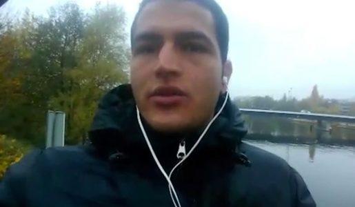 Brindisi: operazione antiterrorismo della Digos