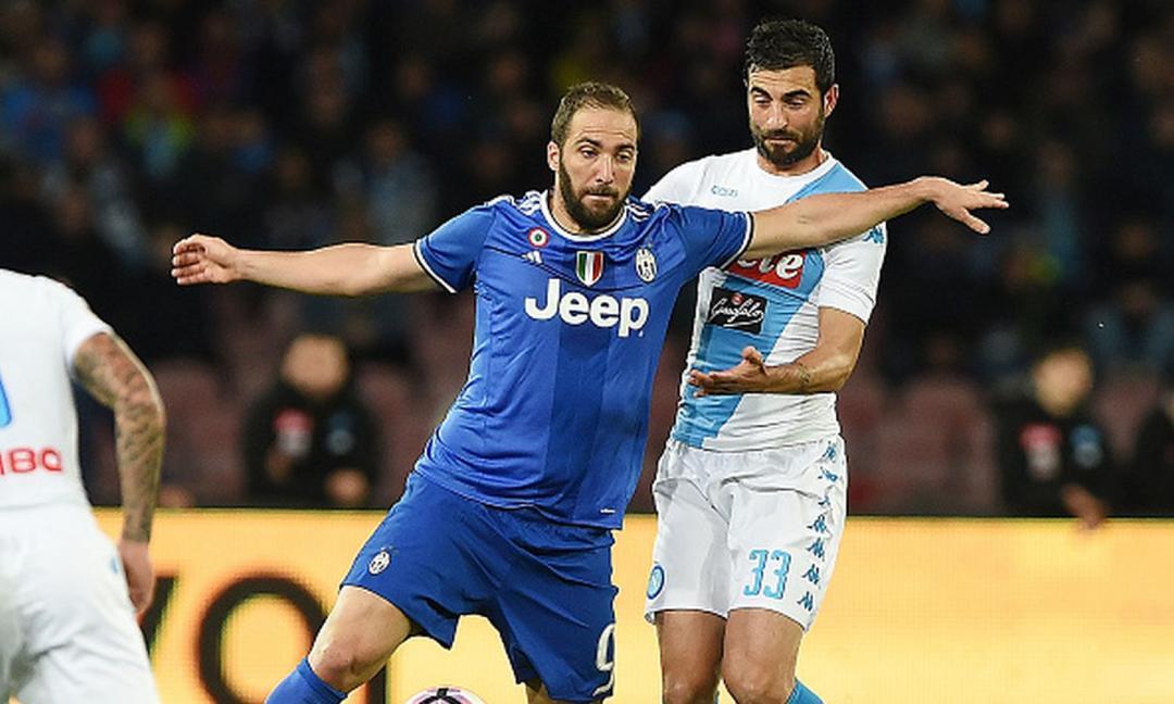 coppa-italia-rimonta-inutile-il-napoli-batte-3-2-la-juventus-ma-sono-i-bianconeri-ad-approdare-in-finale