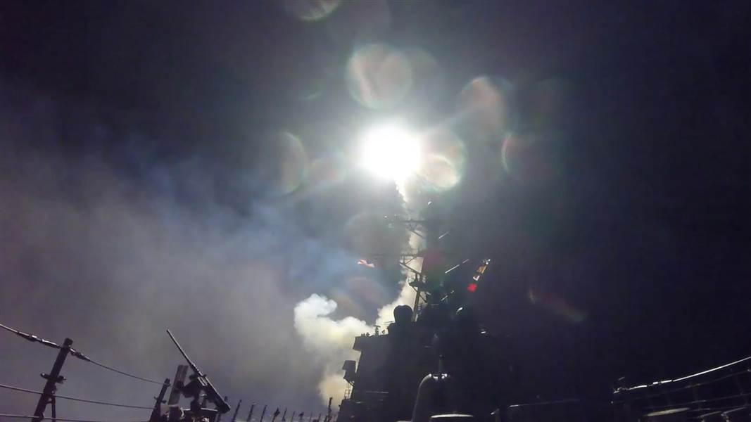siria-gli-usa-lanciano-59-missili-tomahawk-su-obiettivi-militari