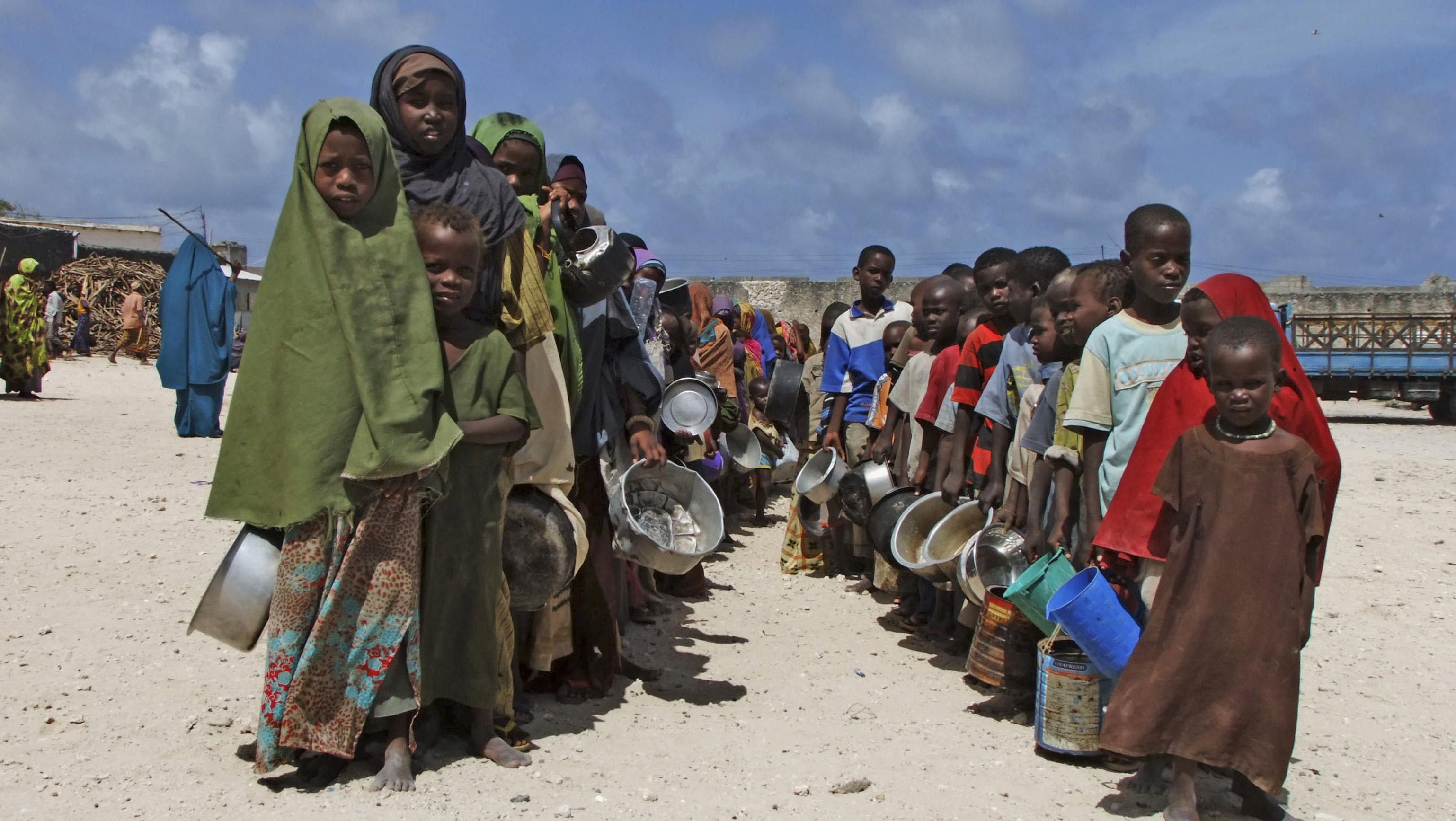 allarme-dell-onu-per-la-somalia-tragedia-umanitaria-per-milioni-di-persone-a-rischio-carestia