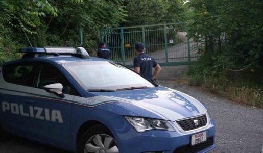 Grave incidente nei pressi di La Spezia: due ragazzi trovati morti in una cava dismessa