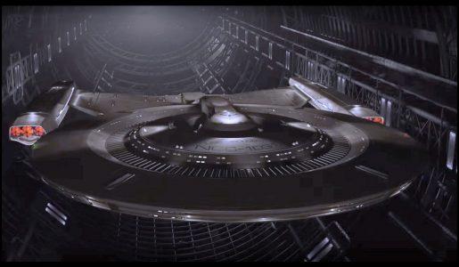"""""""Star Trek: Discovery"""" in autunno 13 episodi su Netflix – trailer italiano"""